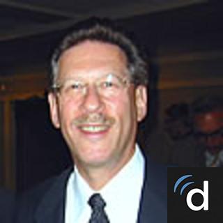 Thomas Ditkoff, MD, Orthopaedic Surgery, Royal Oak, MI, Beaumont Hospital - Royal Oak