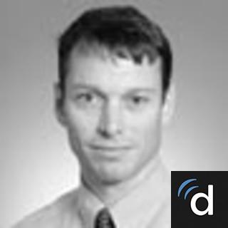 Thomas Delgiorno, MD, Nephrology, Philadelphia, PA, Doylestown Hospital