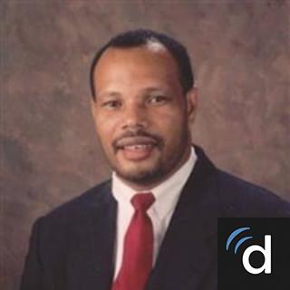 Anthony Gomes, MD, Pediatrics, Tampa, FL, St. Joseph's Hospital