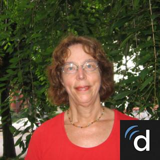 Deborah Edge, MD, Internal Medicine, Washington, DC