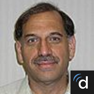 David Scolnick, MD, Emergency Medicine, Schenectady, NY, Ellis Hospital