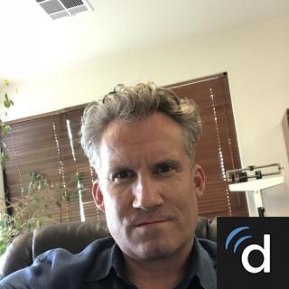 Denis Flynn, PA, Psychiatry, Austin, TX