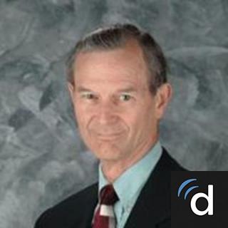 Peter Lodewick, MD, Internal Medicine, Birmingham, AL
