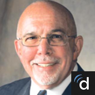 Roger Wallace, DO, Obstetrics & Gynecology, Billings, MT, Sheridan Veterans Affairs Medical Center