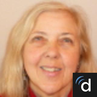 Marion Koerper, MD, Pediatric Hematology & Oncology, San Francisco, CA, UCSF Medical Center