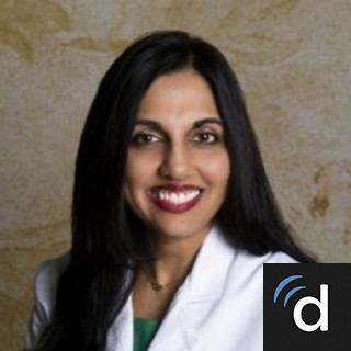 Dr Sam Cohlmia Ophthalmologist In Wichita Ks Us News Doctors