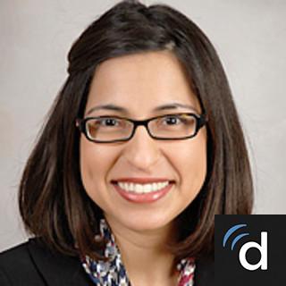 Nancy Behazin, MD, Gastroenterology, Missouri City, TX, Memorial Hermann Sugar Land Hospital