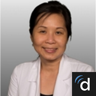 Giao Duong, MD, Internal Medicine, Houston, TX, HCA Houston Healthcare West