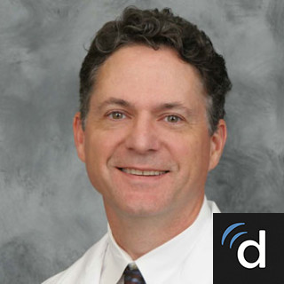 Daniel Marsh, MD, Nephrology, Baton Rouge, LA, Our Lady of the Lake Regional Medical Center