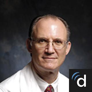 Dr  David Joseph, MD – Birmingham, AL | Urology
