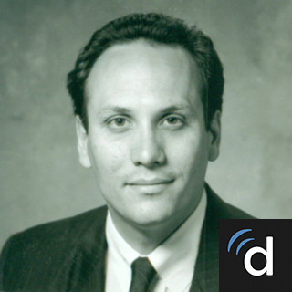 Christopher Siegel, MD, General Surgery, Mayfield Heights, OH, Cleveland Clinic