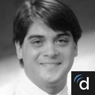 John Racadio, MD, Radiology, Cincinnati, OH, Cincinnati Children's Hospital Medical Center