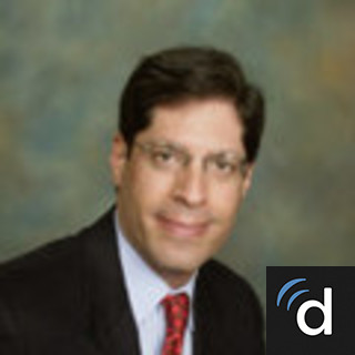 Lawrence Halperin, MD, Ophthalmology, Fort Lauderdale, FL, Broward Health Imperial Point