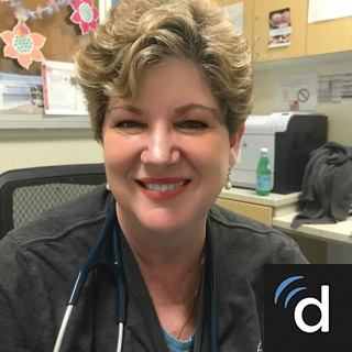 Dr  Lourdes Valdes-Fernandez, Pediatrician in Cutler Bay, FL