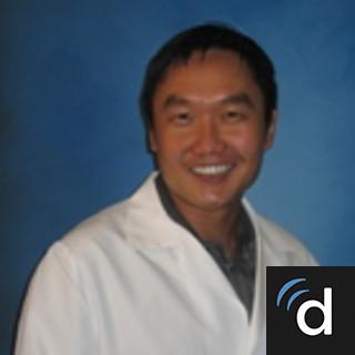 Daniel Lim, DO, Radiology, San Leandro, CA, Kaiser Permanente Fremont Medical Center