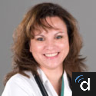 Lisa Jardine, MD, Obstetrics & Gynecology, Winter Haven, FL, Winter Haven Hospital