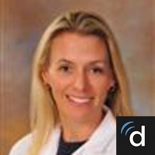 Lori Timmerman, DO, General Surgery, Voorhees, NJ, Virtua Voorhees