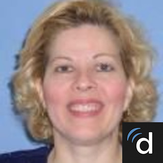 Kathryn (Campanella) Lambert, DO, Family Medicine, Stratford, NJ, Jefferson Stratford Hospital