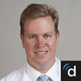 Jack Buckley, MD, Anesthesiology, Los Angeles, CA, Ronald Reagan UCLA Medical Center
