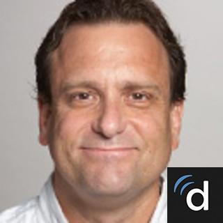 Douglas Waite, MD, Pediatrics, Bronx, NY, The Mount Sinai Hospital