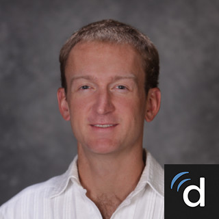 Dr Brent Bills Emergency Medicine Physician In Chico Ca