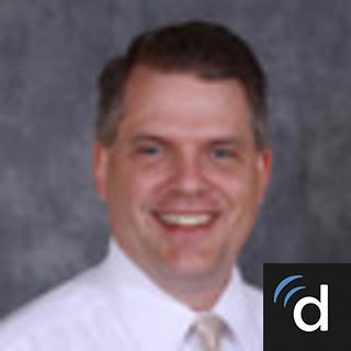 Steven Blair, MD, Family Medicine, Yuba City, CA, Adventist Health and Rideout
