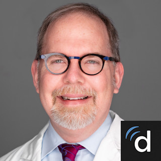 Dr  Peter Johnstone, Radiation Oncologist in Tampa, FL | US