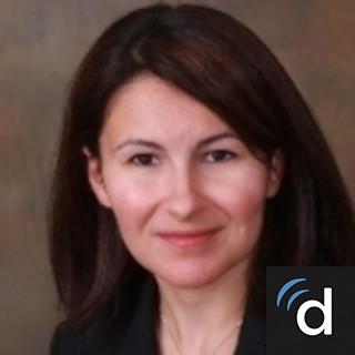Leila Khazaeni, MD, Ophthalmology, Loma Linda, CA, Loma Linda University Medical Center