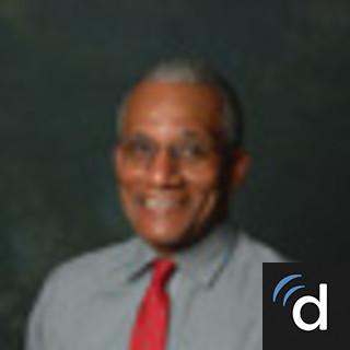 Bernard Marquis, MD, Anesthesiology, Columbia, MD, Johns Hopkins Hospital