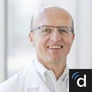 Artur Zembowicz, MD, Pathology, Needham, MA, Beth Israel Deaconess Medical Center