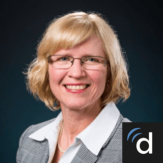 Nadine (Burrington) Foist, MD, Obstetrics & Gynecology, Anacortes, WA, Skagit Valley Hospital