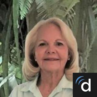 Williams B. Lynn, Psychiatric-Mental Health Nurse Practitioner, Vero Beach, FL
