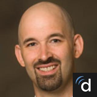 Mark Domroese, MD, Physical Medicine/Rehab, La Crosse, WI, Gundersen Lutheran Medical Center