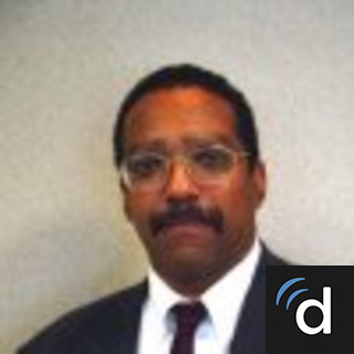 Frank Lloyd Jr., MD, General Surgery, Greencastle, IN, Select Specialty Hospital of INpolis