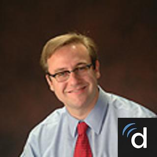 Robert Kaufmann, MD, Orthopaedic Surgery, Pittsburgh, PA, UPMC Presbyterian