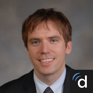 Jeffrey Lynch, MD, Ophthalmology, Hudson, WI, Lakeview Hospital