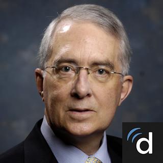 John Smith, MD, Pathology, Birmingham, AL, Birmingham Veterans Affairs Medical Center