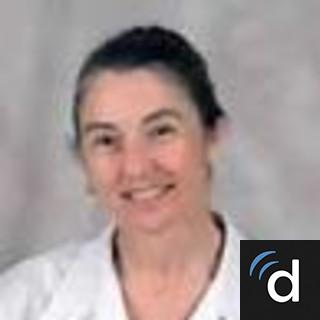 Cheryl Kennedy, MD, Psychiatry, Newark, NJ, University Hospital
