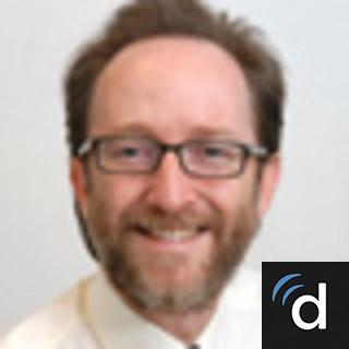 Richard Saitz, MD, Internal Medicine, Boston, MA, Boston Medical Center