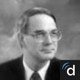 Don Vollman Jr., MD, Pathology, Jonesboro, AR, CrossRidge Community Hospital