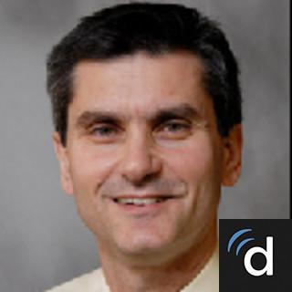 Lazaros Kochilas, MD, Pediatric Cardiology, Atlanta, GA, Northside Hospital
