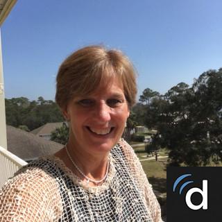 Jennifer Knight, Nurse Practitioner, Pensacola, FL
