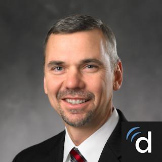 Dr  Thomas Cornell, Radiologist in Dallas, TX | US News Doctors