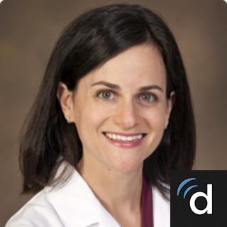 Audrey (Baker) Erman, MD, Otolaryngology (ENT), Tucson, AZ, Banner - University Medical Center Tucson