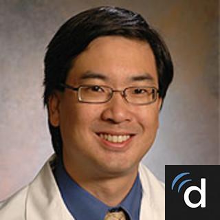 Benjamin Ko, MD, Nephrology, Chicago, IL, University of Chicago Medical Center