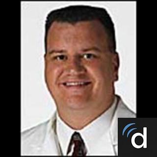 Brian Dudor, MD, Family Medicine, Muskego, WI, Aurora West Allis Medical Center