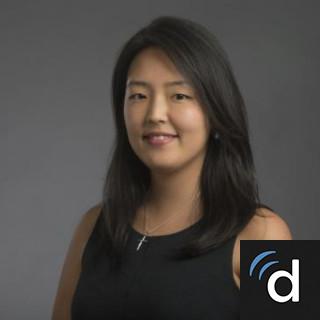 Joo Yeon Nam, MD, Neurology, Chicago, IL, Rush University Medical Center