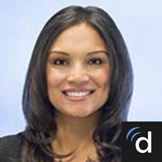 Priyanka Gupta, MD, Urology, Ann Arbor, MI, Michigan Medicine