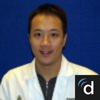 Dr Joseph Hung Md Stamford Ct Anesthesiology