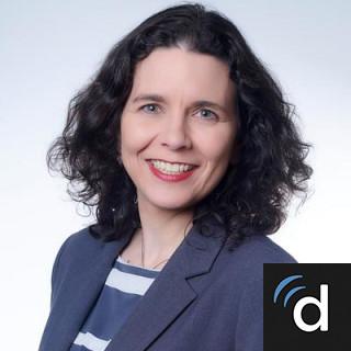 Dr Rachel Levine Pediatrician In Harrisburg Pa Us